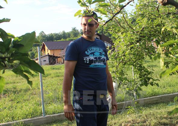Eduard_Banu_58271