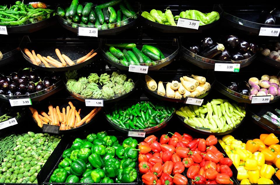 vegetable-1167362_960_720