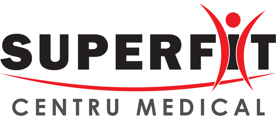 Centrul Medical Superfit