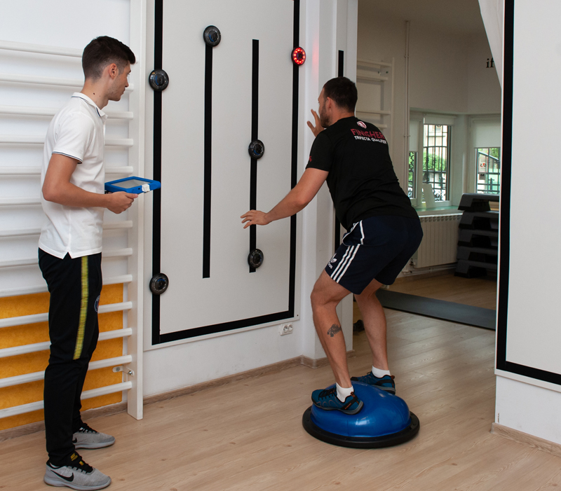 antrenament-agilitate-si viteza de reactie