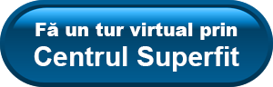 tur virtual centrul superfit