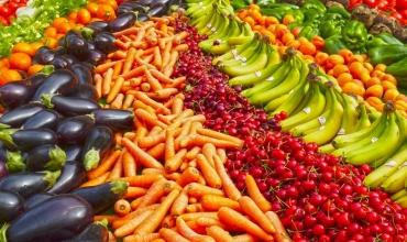 tot ce trebuie sa stii despre antioxidanti