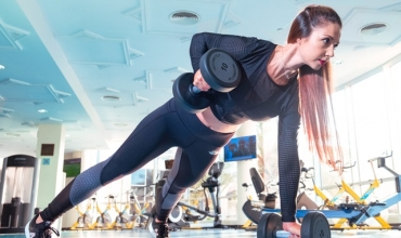 servicii superfit fitness si culturism