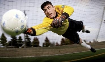 servicii medicale fotbal superfit