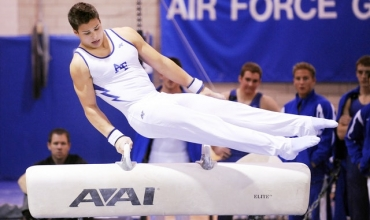 servicii superfit gimnastica