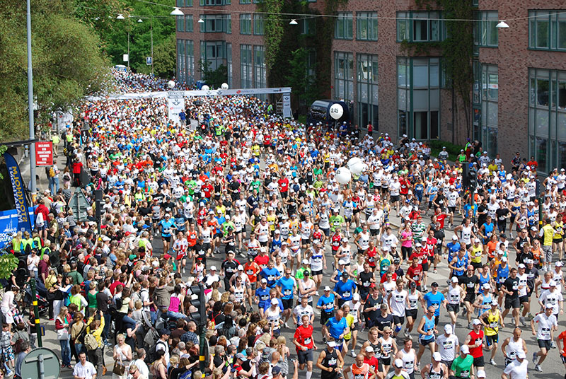 Servicii Superfit Maraton