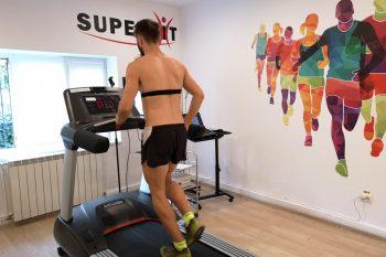 testare-cardiometabolica-superfit-1