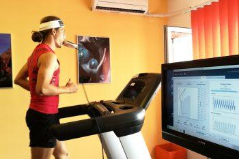 testare-cardiometabolica-superfit-7