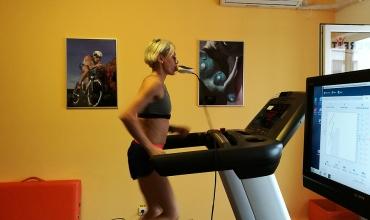 testare cardiometabolica