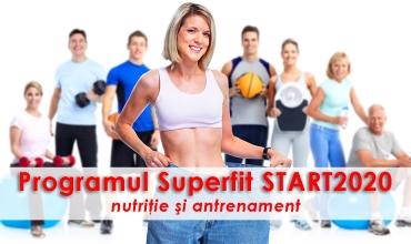 superfit start2020