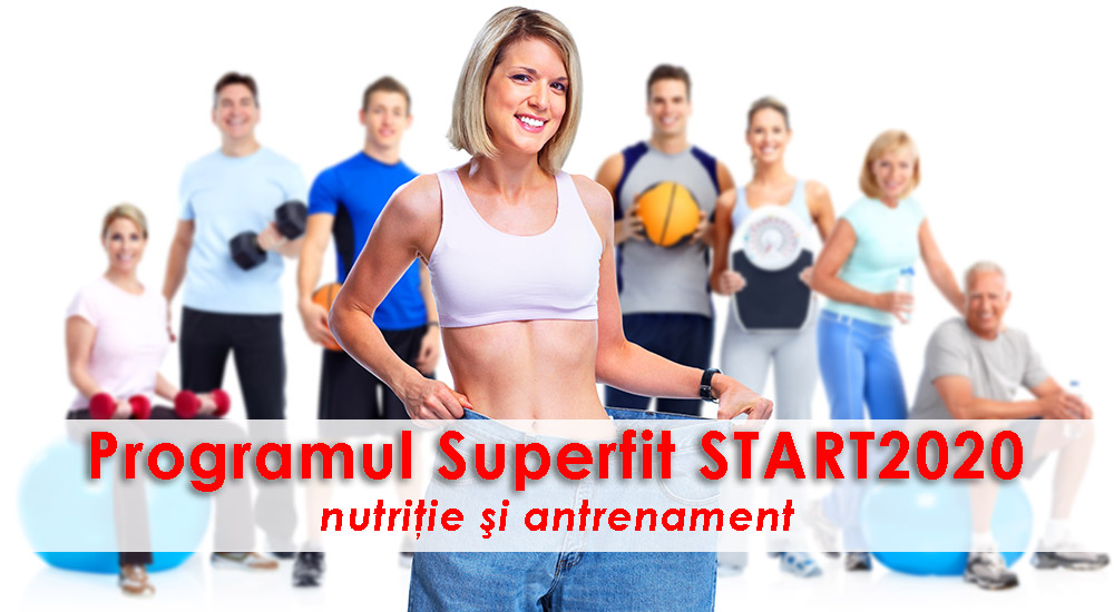 superfit start2020