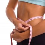 slabire cu nutritionist online