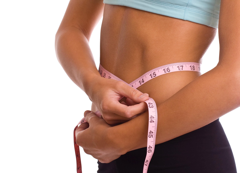 pierdere în greutate ideală pe lună în kg