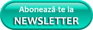 Aboneaza-te la newsletter