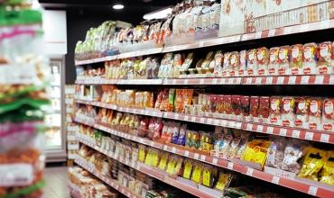 eticheta alimentelor calorii