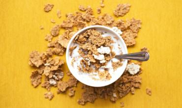 Cereale integrale sau rafinate? Ce e mai bine să alegi