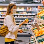Cum să faci cumpărături când vrei să slăbești