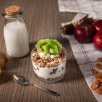 Ce să mănânci ca să adormi mai ușor