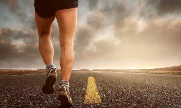 Cum tratezi și previi durerile de gambe