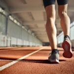 Durerile de genunchi: Sindromul patelofemural