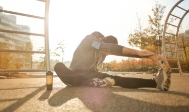 Recomandări ca să-ți îmbunătățești mobilitatea și flexibilitatea