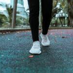 8 lucruri pe care e bine să le știi despre periostită