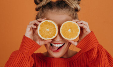Ce trebuie să știi despre zahărul din fructe