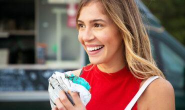 Cum să slăbești fără să numeri calorii