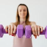 Poți să-ți accelerezi metabolismul?