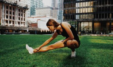 Crampele musculare – de ce apar și cum le poți preveni