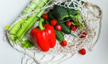 Ce trebuie să știi despre fibrele alimentare