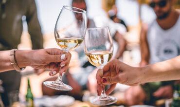 Legătura dintre alcool și slăbit