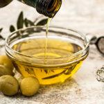 Ce uleiuri alimentare sunt mai sănătoase?